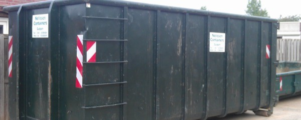 container 1 - nelissen containers